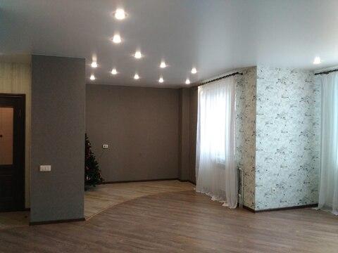 Продается 3 комнатная квартира во Фрунзенском районе - Фото 3