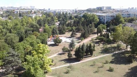 Продам 2-к квартиру, Севастополь г, улица Павла Дыбенко 22 - Фото 3