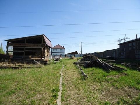 Участок, 1 км от Первомайского, ДНТ Полюшко - Фото 4