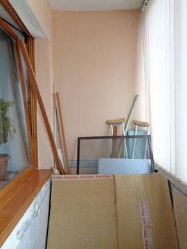 2-к квартира, Терешковой ул, д. 4 - Фото 4