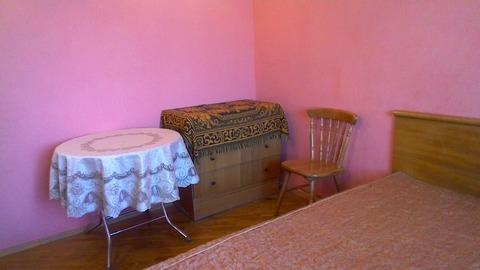 Сдам 2-комнатную квартиру по ул. Калинина - Фото 2