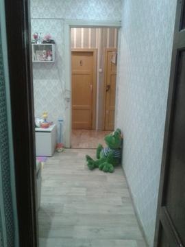 Квартира в самом центре Иркутска, ул.Ленина 25 - Фото 5