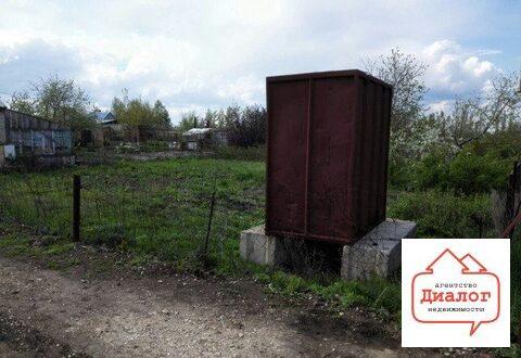 Продам - земельный участок, 600м. кв. - Фото 1