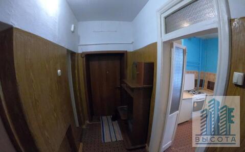 Аренда квартиры, Екатеринбург, Ул. Крупской - Фото 3