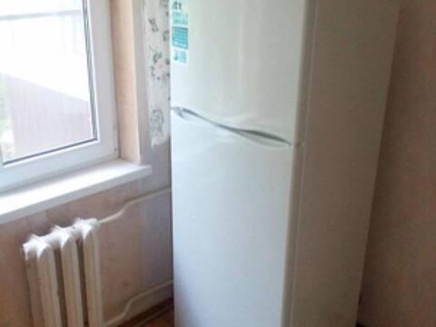 Продажа однокомнатной квартиры на Ставропольской улице, 169 в ., Купить квартиру в Краснодаре по недорогой цене, ID объекта - 320268456 - Фото 1