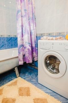 Однокомнатная квартира Советский проспект - Фото 4