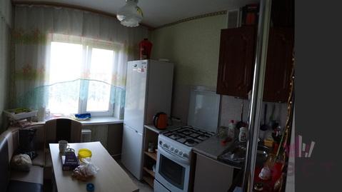 Квартира, ул. Билимбаевская, д.19 - Фото 5