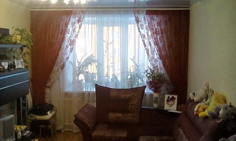 Сыктывкар, ул. Морозова, д.146 - Фото 4
