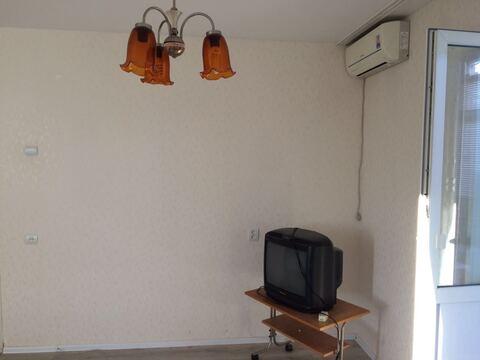 Сдается 1-к Квартира 34 м2, ул. Николая Отрады, 16 - Фото 3