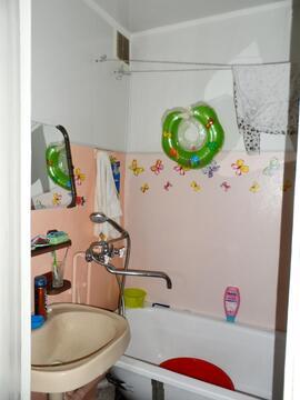 Квартира в районе Простоквашино. - Фото 4