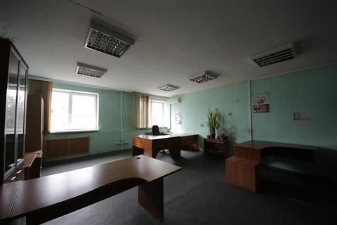 Продается офисное помещение по адресу г. Липецк, ул. Советская 66 - Фото 4