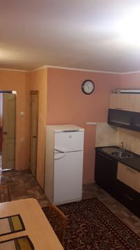 1-к квартира в Ленинском районе, 3-й проезд Строителей, 6 - Фото 2