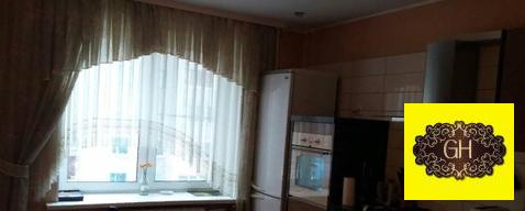 Аренда квартиры, Калуга, Мира - Фото 1