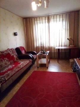 Продам 4-комнатную квартиру в нюр - Фото 1