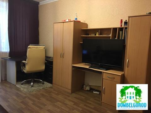 Сдам 1-комнатную квартиру Щорса 45к , есть все - Фото 2