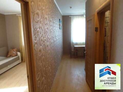 Квартира ул. Беловежская 4 - Фото 5