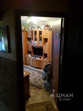 Продажа квартиры, Атепцево, Наро-Фоминский район, Ул. Речная - Фото 2
