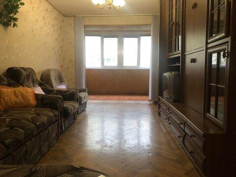 Аренда квартиры, Ялта, Киевский пер. - Фото 5