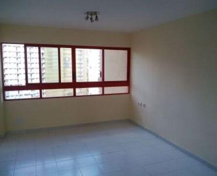 Двухспальная квартира в Бенидорме - Фото 4