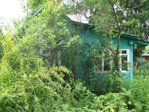 Продажа дачи, Воронеж, Пятачок улица - Фото 2
