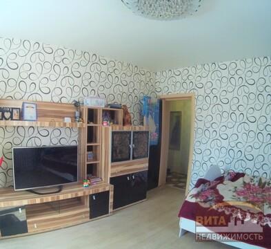 Купить 2-х комнатную квартиру по ул. Советская в Егорьевске - Фото 3