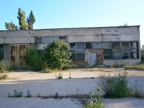 Продажа имущественного комплекса в Евпатории - Фото 2