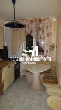 Сдается 3 х комн. квартира на Горный, об пл 85 кв м, 2/5, по ул . - Фото 5