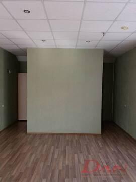 Коммерческая недвижимость, ул. Кирова, д.19 - Фото 5
