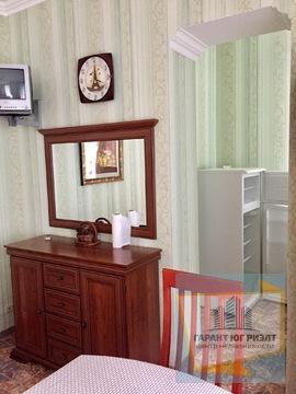 Купить трёхкомнатную квартиру в Кисловодске в центре - Фото 4