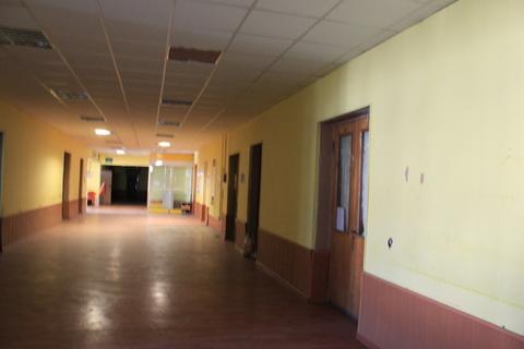 Сдается офисное помещение (этаж) в тоц 500 м2 - Фото 3
