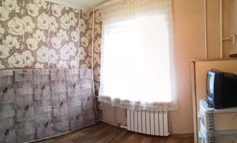 1-к квартира ул. Антона Петрова, 226 - Фото 5
