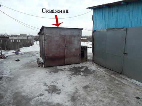 Дом в пос.Верхнекизильское - Фото 5