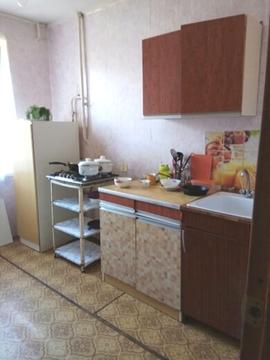 Комнату в 3-комнатной квартире, ул. Богдана Хмельницкого, д. 34 - Фото 5