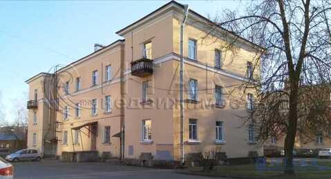 Продажа комнаты, м. Ладожская, Ул. Ковалевская - Фото 2