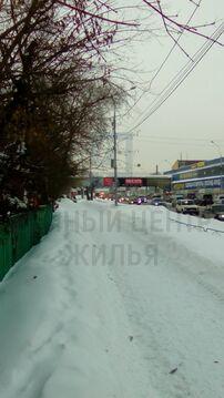 Продажа участка, Новосибирск, Ул. Большевистская - Фото 2