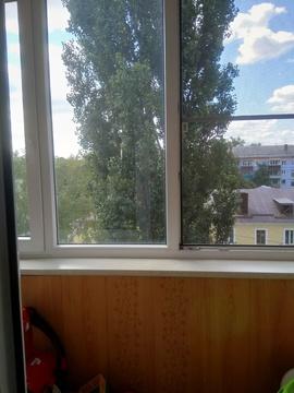 Квартира, ул. Гагарина, д.91 - Фото 4