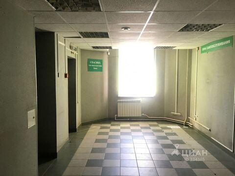 Продажа офиса, Наро-Фоминск, Наро-Фоминский район, Ул. Войкова - Фото 2