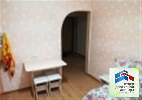 Аренда квартиры, Новосибирск, м. Золотая Нива, Ул. Выборная - Фото 5
