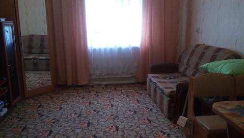 Комната ул. Гагарина д.2 - Фото 4