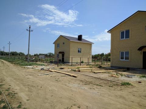Продажа дома, Началово, Приволжский район, Микрорайон Анютино - Фото 4