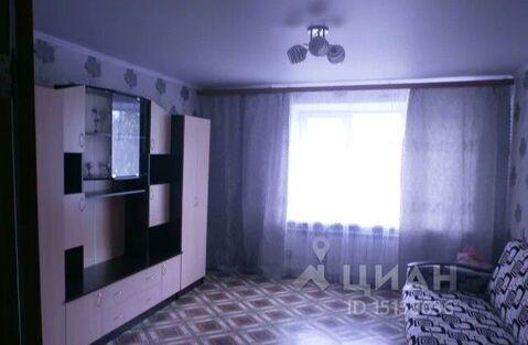 Аренда квартиры, Курск, Ул. Щепкина - Фото 2