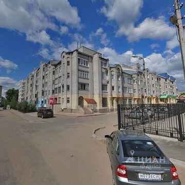 Аренда квартиры, Иваново, Ул. Красногвардейская - Фото 1
