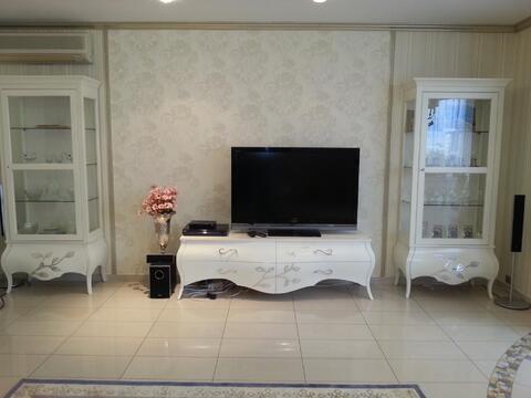 Отличное предложение! 3-комнатная квартира, Грохольский пер, 28 - Фото 1