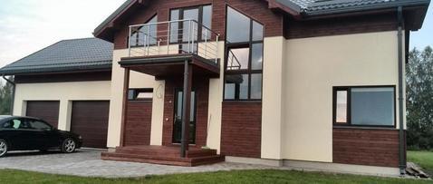 Продажа дома, Zilupes iela - Фото 3