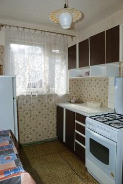 Продам 3-комн. квартиру - ул. Льва Толстого, Н. Новгород - Фото 5