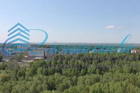 Продажа квартиры, Кольцово, Новосибирский район, Никольский проспект - Фото 5