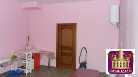 Сдам массажный кабинет 22 м2 1 этаж пл. Куйбышева - Фото 2