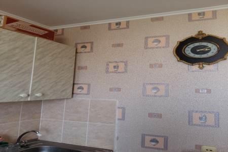 Продажа квартиры, Минеральные Воды, Ул. Дружбы - Фото 1