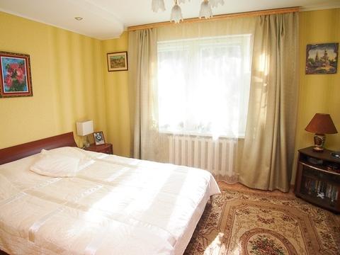Владимир, Судогодское шоссе, д.15е, 4-комнатная квартира на продажу - Фото 5