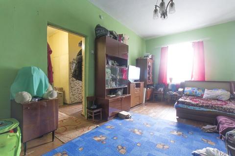 1ка в центре Химмаша - Фото 1